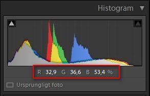 LR-histogram-05
