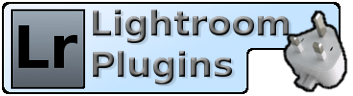 Lightroom-cc-6-plugins-del1-03.png