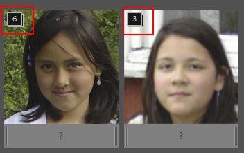 lightroom-6-ansiktsigenkänning-005.JPG