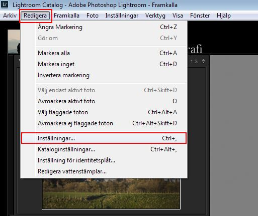 lightroom-6-prestanda-00.JPG