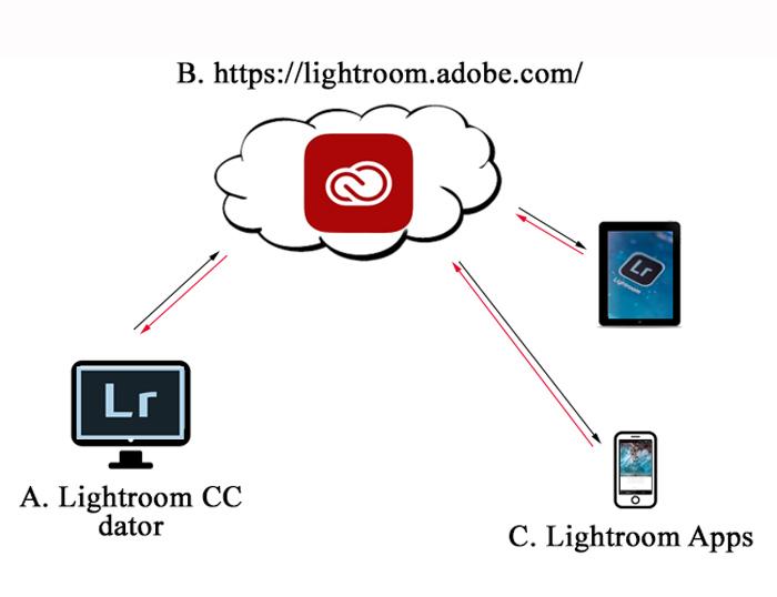 LR-CC-mobile-detaljer