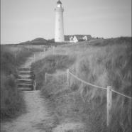 Svartvitt i Lightroom – del 4