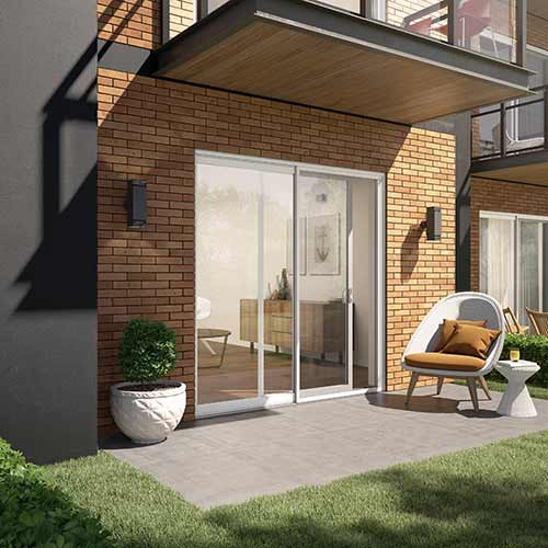 guide to sliding patio doors