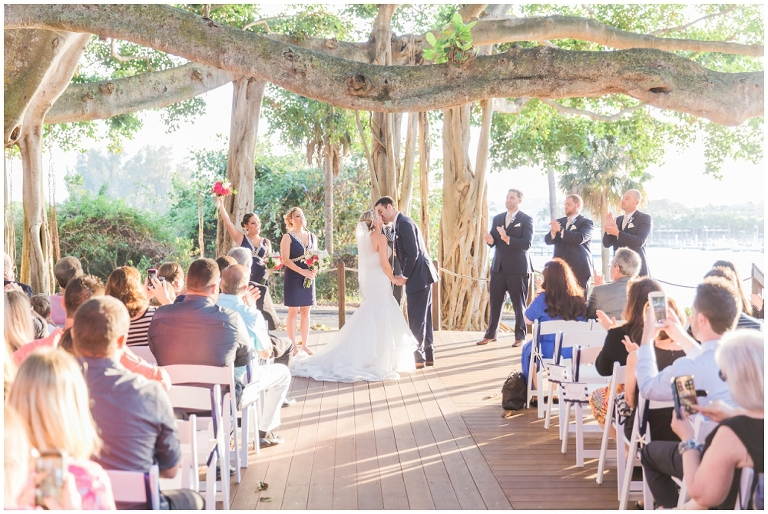 Beach Weddings Florida