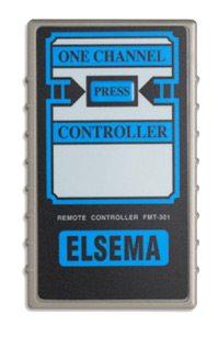 Elsema FMT 201/301