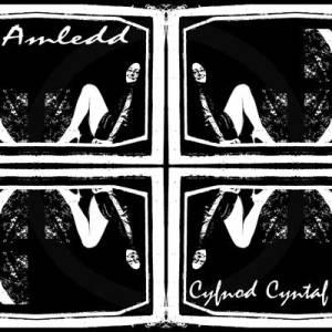 Cyfnod Cyntaf recvorded at Thompsound Music