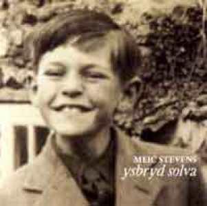 Ysbryd Solva, recorded at Thompsound Music