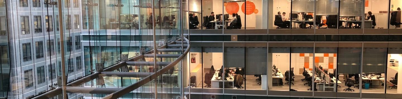 Careers Blog Thomson Reuters