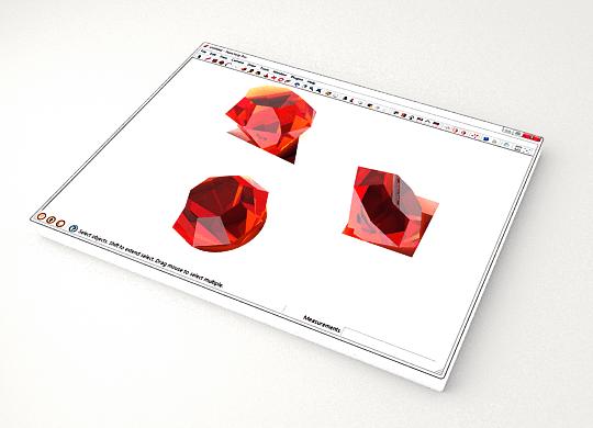 Installing Plugins for SketchUp | Procrastinators Revolt!
