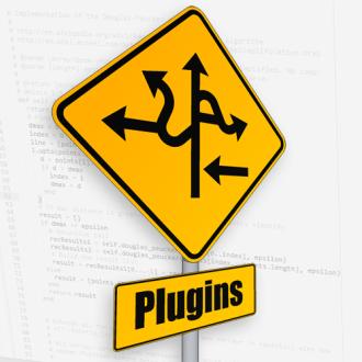 Plugin | Procrastinators Revolt!