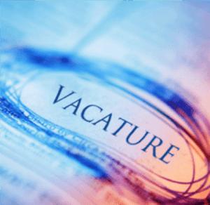 Vacature Stichting Fioretti Teylingen