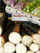 ตลาดผลไม้หนองชะอม-ปราจีนบุรี-17