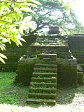 โบราณสถานพานหิน-ปราจีนบุรี-7