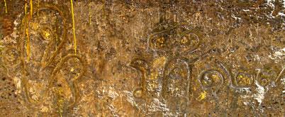 โบราณสถานลายพระหัตถ์-ปราจีนบุรี-9