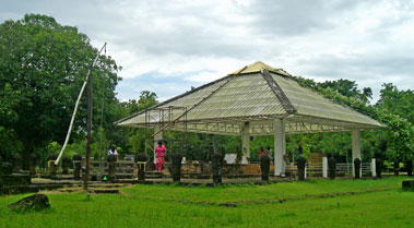 โบราณสถานสระมรกต-ปราจีนบุรี-20