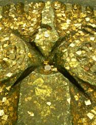โบราณสถานสระมรกต-ปราจีนบุรี-37