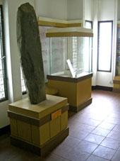 อาคารศรีมโหสถ-โบราณสถานสระมรกต-ปราจีนบุรี-58