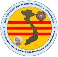https://i1.wp.com/www.thongtinducquoc.de/sites/default/files/images/lien-hoi-nguoi-viet-ty-nan-cong-hoa-LB-Duc.jpg