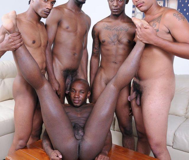 Snap Reccomend Black Gay Guys Orgy