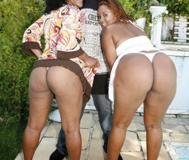 Black Mother Daughter Threesome Blonde