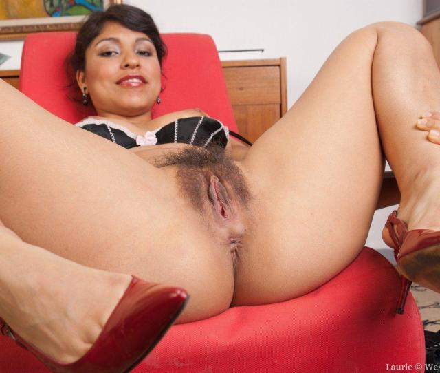 Best Of Tube Latina Free Hairy Porn