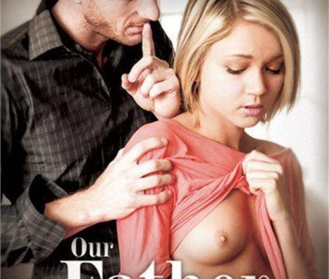 Porn Movie Images