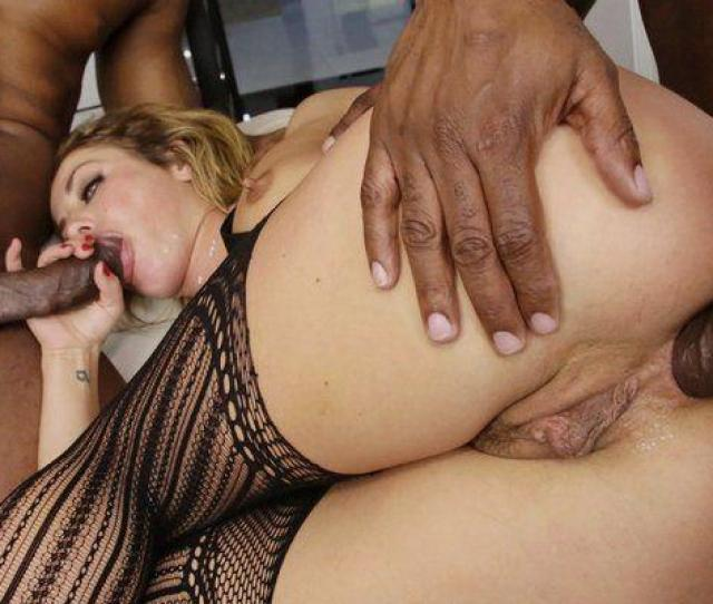 Best Of Latina The Porn Free Movies Best