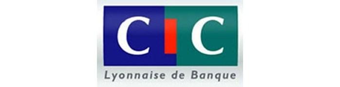 Cic Lyonnaise De Banque Services Thonon Les Bains
