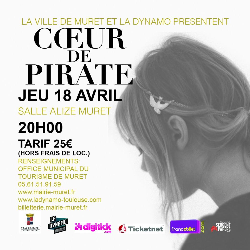 Coeur_de_pirate