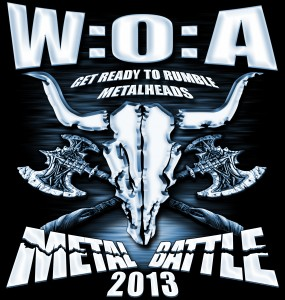 woa_metal_battle_13_logo_300dpi