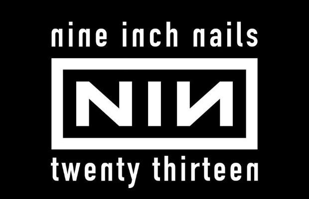 NineInchNails-2013