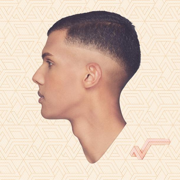 stromae-racine-carree-son-nouvel-album-aujourd
