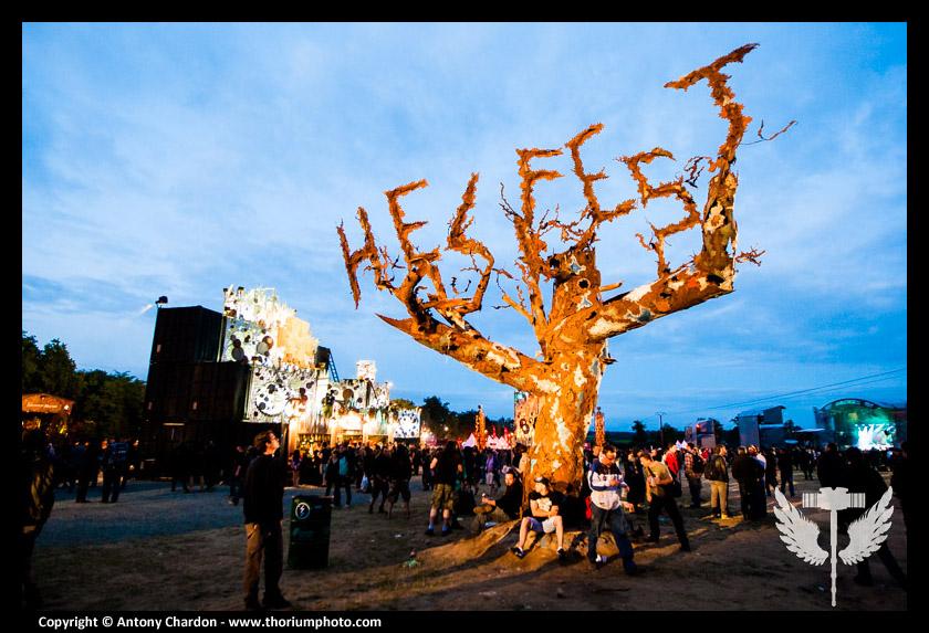 20130621Hellfest-J1-1384