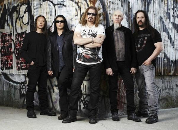 Dream-Theater-2013