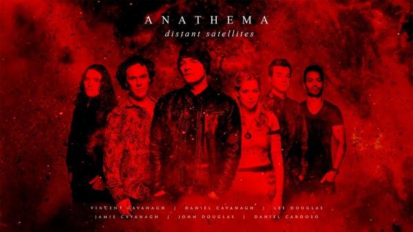 anathema2-600x337