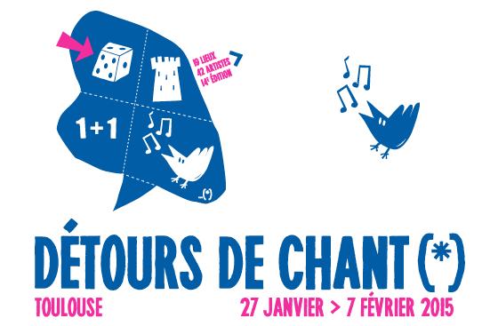 detours-de-chant-2015-1nef