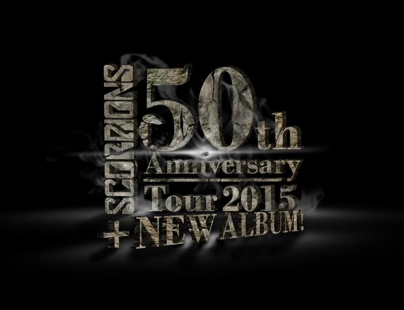 scorpions_tour-teaser-2015