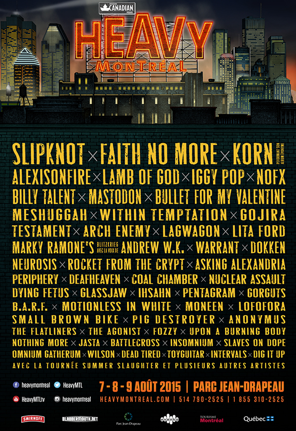 Poster_Heavy2105_lineup
