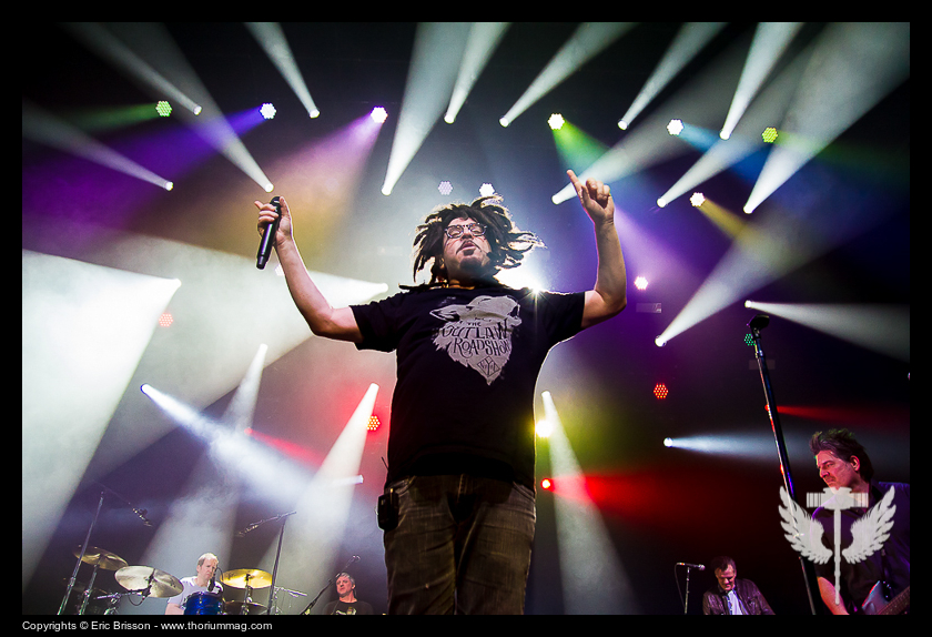 015Counting Crows-5