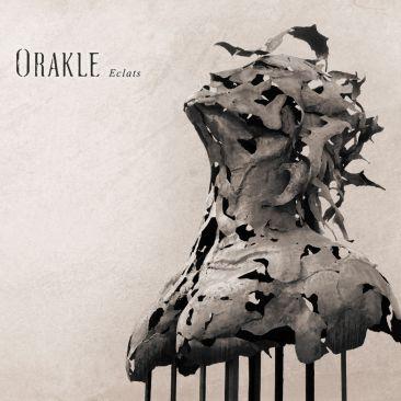 orakle-eclats