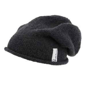 THORNcph The Cashmere Awesome Anthracite