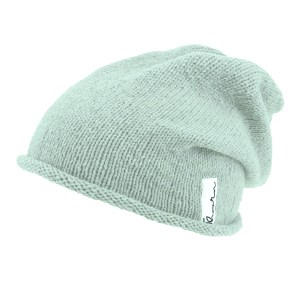 THORNcph The Cashmere Magnetic Mint