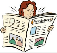 Newsletter July 2016