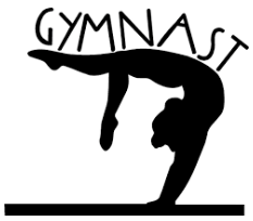 Y5/Y6 GYMNASTICS SOUTH YORKSHIRE GAMES