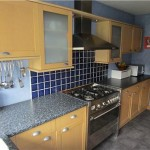 31 Rossett Kitchen