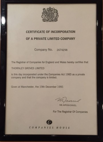 cert-of-incorporation