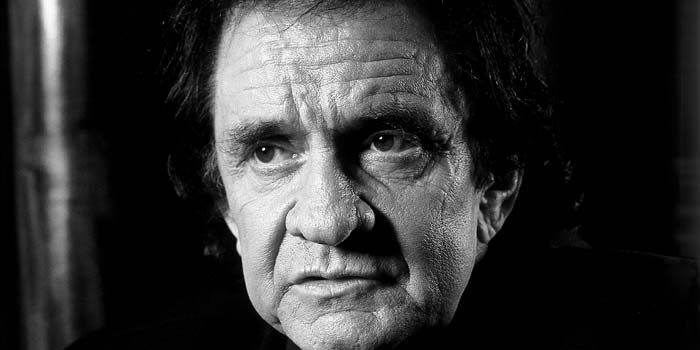 """""""Ain't No Grave:"""" The Eschatology of Johnny Cash"""