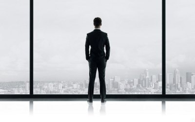 """An open letter to """"50 Shades…"""" fans:"""