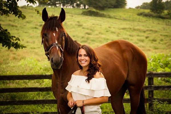 Smart Transition and owner Tori Tedesco
