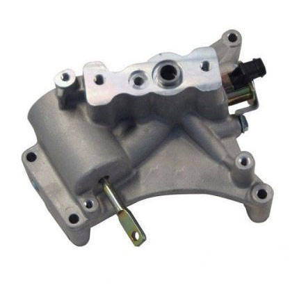 garrett turbo mounting pedestal that includes the ebpv 99 5 03 ford powerstroke 7 3l note will not
